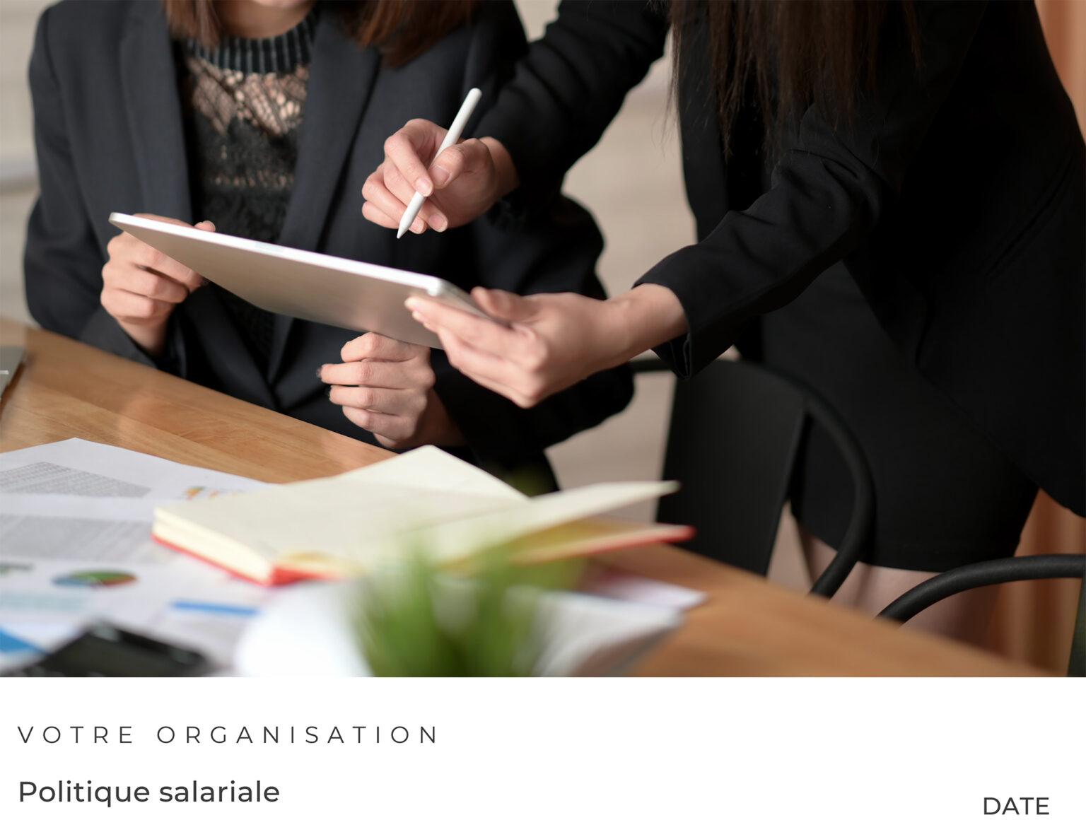 support-politique-salariale-talentbox-remuneration-quebec